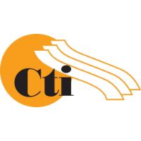 中国&非洲协会机构-坦桑尼亚工业联合会