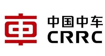 中非贸易研究中心名企-中国中车股份有限公司