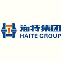 中非贸易研究中心名企推荐--海特集团