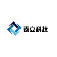 中非贸易研究中心名企推荐--四川泰立科技有限公司
