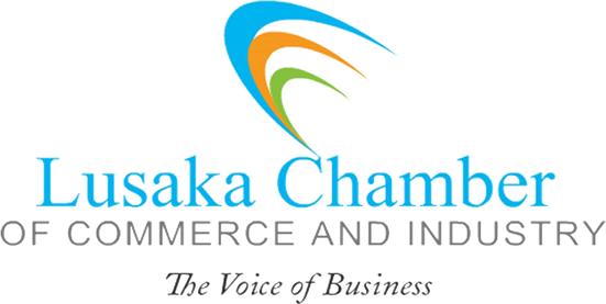 中国&非洲协会机构-赞比亚卢萨卡企业联合会
