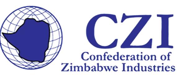 中国&非洲协会机构-津巴布韦产业联合会