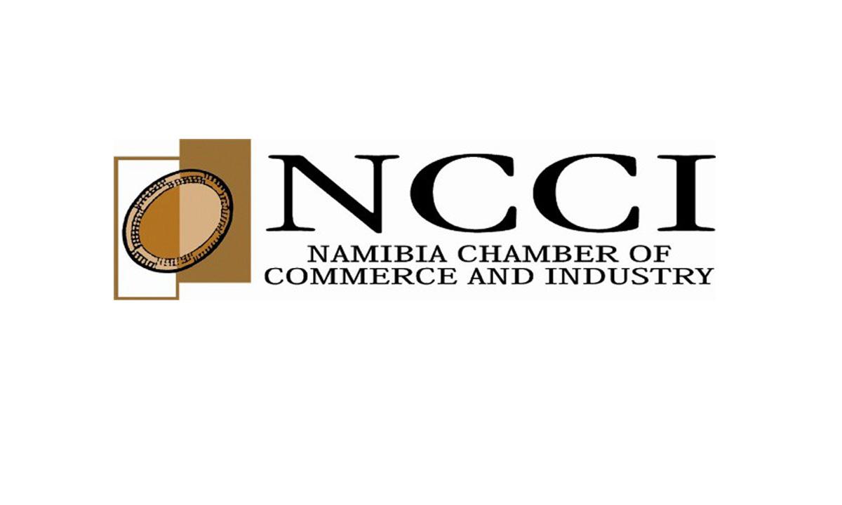 中国&非洲协会机构-纳米比亚工商会