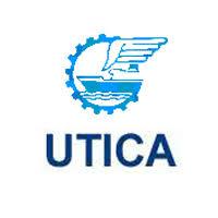 中国&非洲协会机构-突尼斯工商业和手工业联盟
