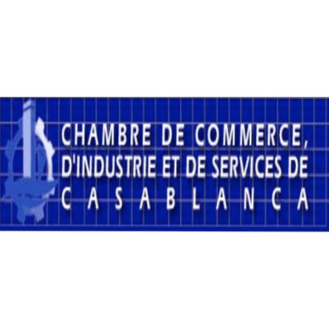 中国&非洲协会机构-工业和服务业商会(CCIS)