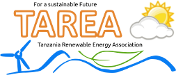 坦桑尼亚可再生能源协会